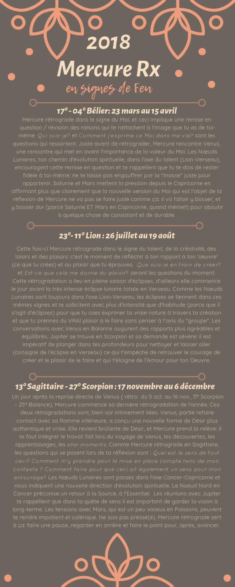2018.11.23_LesVadrouillesDeMercureRxEnSagittaire