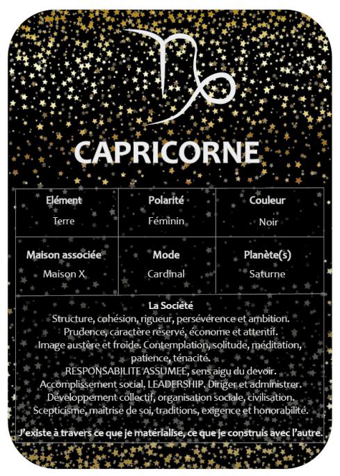 Info10Capricorne