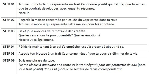 2019.01.06_nouvelleluneencapricorne_honoretoneffort_tableau