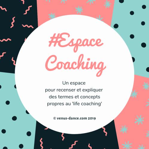 #EspaceCoaching_defined
