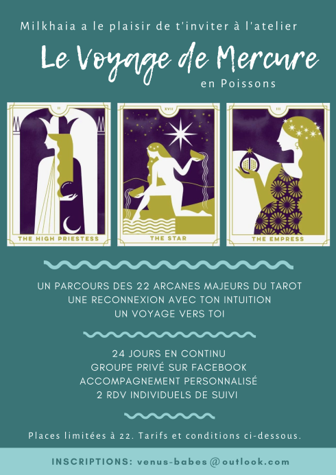 LeVoyageDeMercure_Poster
