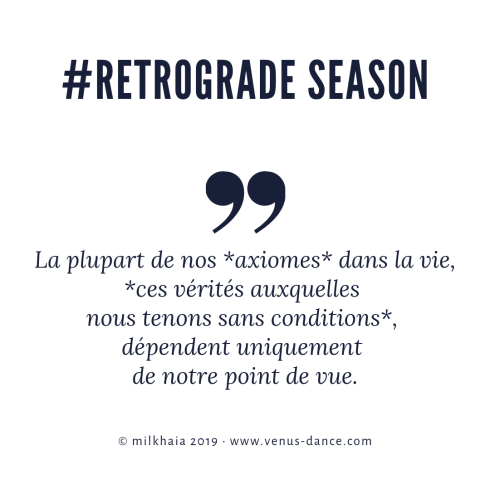 FB+IG_2019.04.30_RetrogradeSeason