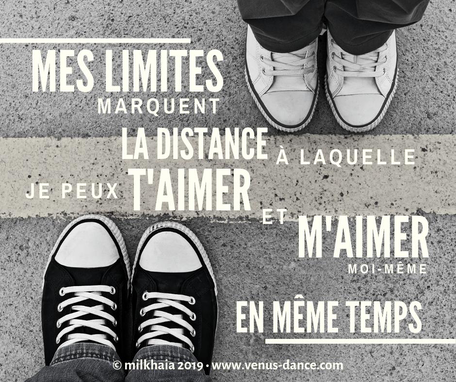 FB_2019.05.14_Limites