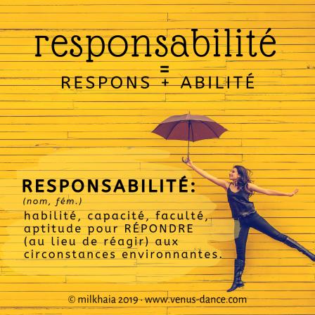 2019.06.13_RESPONS-ABILITÉ