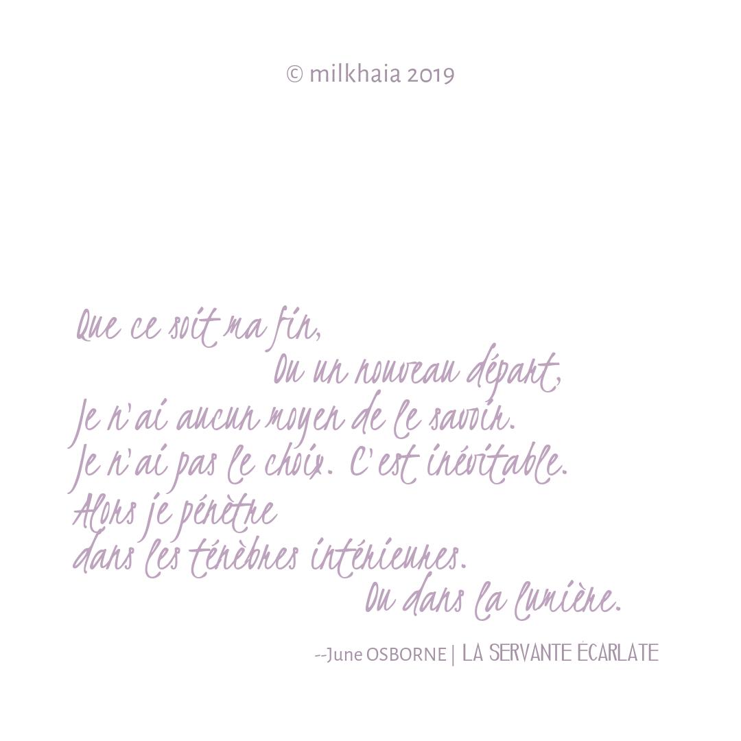 milkhaia_2019.10.11_ExperiencePlutonienne_C