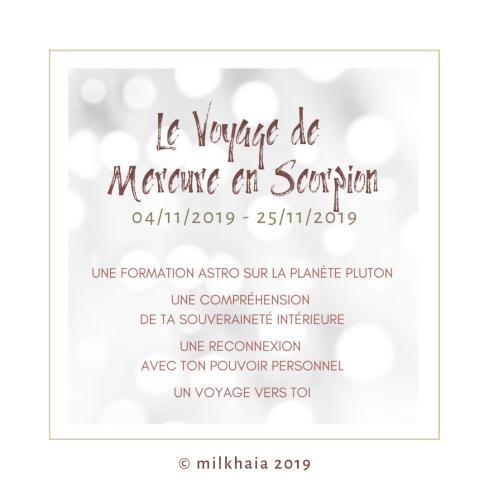milkhaia_2019.10.28_LeVoyageDeMercureEnScorpion