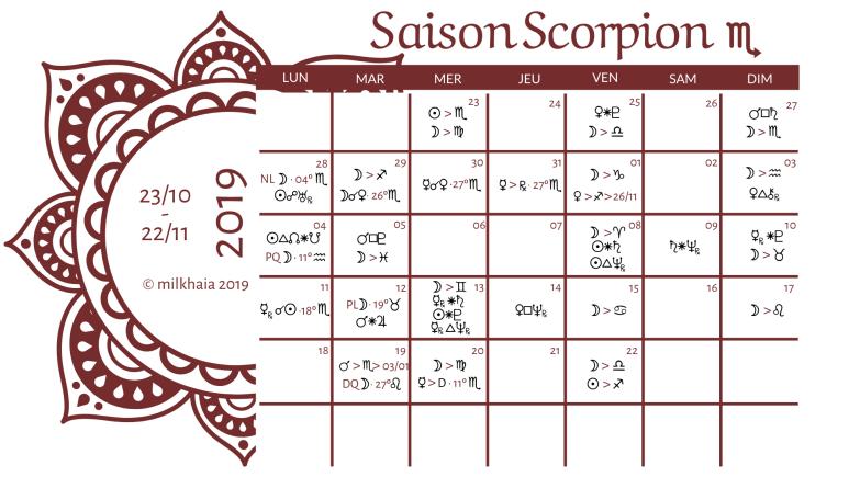 milkhaia_2019_Cal_08.Scorpion