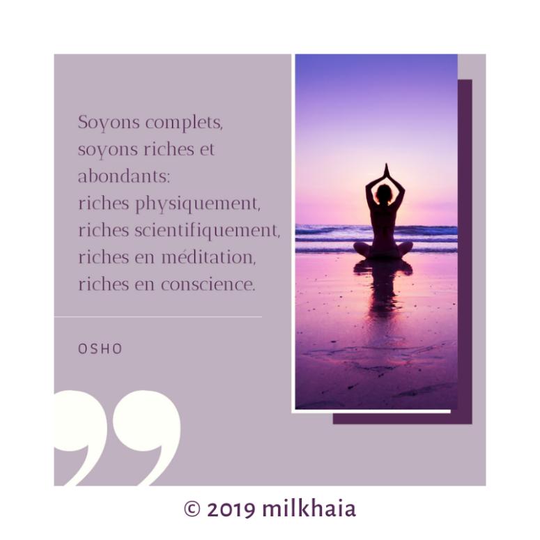 milkhaia_2019.11.30_ZorbaLeBouddha