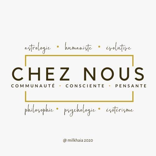 milkhaia_20.04.2020_ChezNous