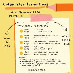 milkhaia_2020.05.28_CalendrierFormations_♊2020b