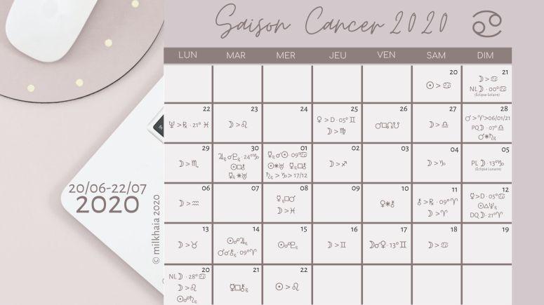 milkhaia_2020_Cal_04.Cancer